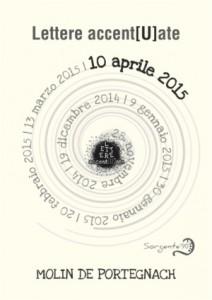 7 - 10 aprile-1.png