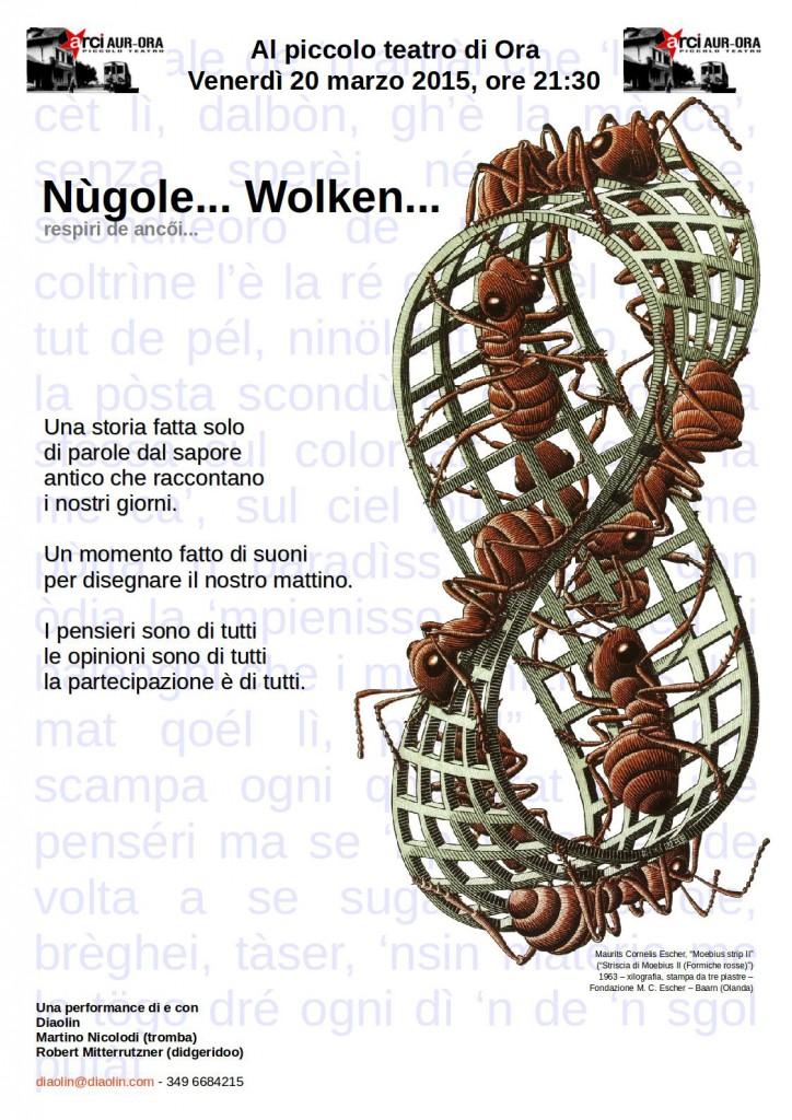 nugole-manifesto